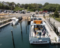 Aerial-Photo-of-Albatross-at-comm-dock