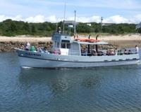 boat-siloutte