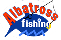 Albatross Fishing